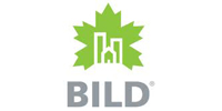 Building, Industry and Land Development (BILD)