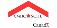 Canadian Housing and Mortgage Corporation (CMHC)