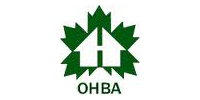 Ontario Media Room Builders' Association (OHBA)